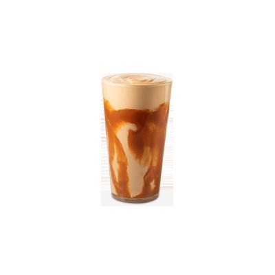 1 Shake Regular - R$ 6,90
